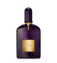 Velvet Orchid Tom Ford Perfumes Online - Fund Grube