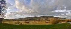 Gehrenberg Panorama 4-Bearbeitet.jpg