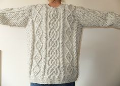 FREE pattern - Ravelry: Glencoe pattern by Anna Lewis http://www.ravelry.com/patterns/library/glencoe-2