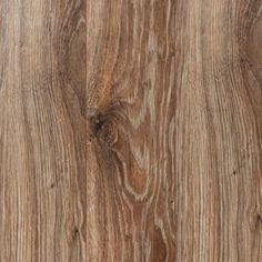P This Weathered Oak Laminate Is 8mm And Has A 25 Year Residential Warranty
