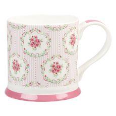 Queens Churchill Mug