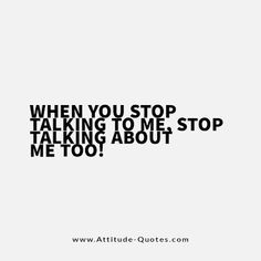 Bad Words Quotes, Love Pain Quotes, Meant To Be Quotes, Attitude Quotes For Girls, Crazy Girl Quotes, Good Thoughts Quotes, Work Quotes, Fact Quotes, Better Life Quotes