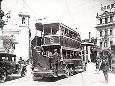 Azulejos antigos no Rio de Janeiro: Lapa VIII - Igreja Nossa Senhora do Desterro