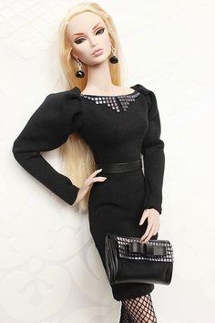 FR16-New dress
