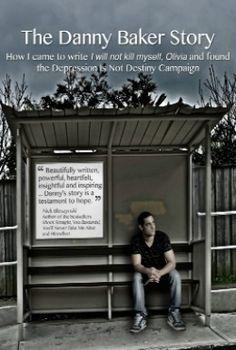 http://www.huffingtonpost.co.uk/danny-baker/depression-support_b_5068924.html