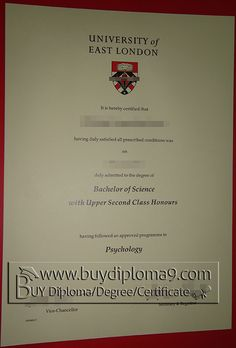 university of leicester degree certificate » [HD Images] Wallpaper ...