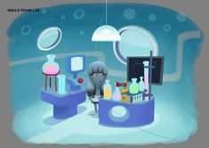 JELLY JAMM 02: More concepts and designs by Pedro Bascon, via Behance