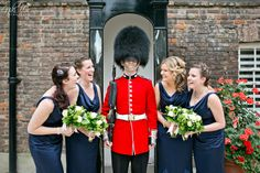 Lucy and Tony's Tower of London Wedding Tower Of London, London Wedding, Bridesmaid Dresses, Wedding Dresses, In This Moment, Photography, Bridesmade Dresses, Bride Dresses, Bridal Gowns