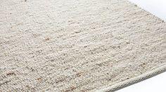 Brinker Carpets Fusion | vloerkledenwebshop - Vloerkledenwebshop.com