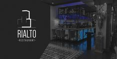 Creative Studio, Mai, Branding Design, Web Design, Restaurant, Design Web, Diner Restaurant, Corporate Design, Restaurants