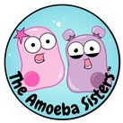 Science with The Amoeba Sisters