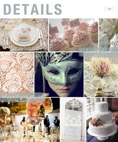 Mood Boards, Bridal Inspiration Boards, Love My Dress, Guest Blogging, Wedding Ideas, Inspiration, Colour palettes, Themes, Styles, Styling and Decor, Lookbook, Bridal Styling, Venue Dressing (12)