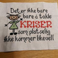 Burlap, Cross Stitch, Reusable Tote Bags, Punto De Cruz, Hessian Fabric, Seed Stitch, Cross Stitches, Crossstitch, Jute
