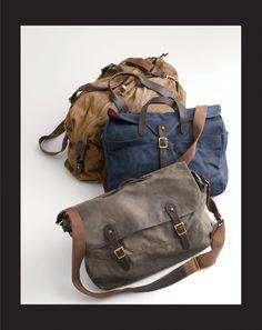 J.Crew Abingdon messenger bag. J. Crew Renaissance at Colony Park 601.856.8104 #shoprenaissance