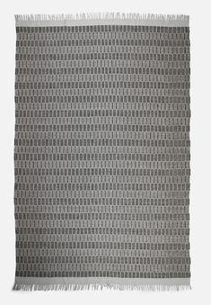 Yahi woven rug Sixth Floor Rugs & Mats | Superbalist.com Living Area, Living Room, Outside Patio, Floor Care, Neutral Tones, Mild Soap, Woven Rug, Floor Rugs, Stuff To Do