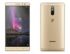 77 Best Lenovo mobiles images | Android apps, Product launch