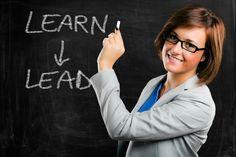 ILSS Scuola di lingue Bari tutti gli approfondimenti, curiosità, consigli e materiale didattico per imparare subito e completare la conoscenza della lingua inglese, spagnola e tedesca