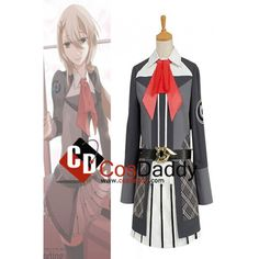 http://www.cosdaddy.com/costume/anime-costumes/starry-sky/starry-sky-tsukiko-yahisa-school-girl-uniform-cosplay-costume.html Great for Halloween!Go and buy it!
