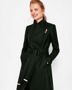 c720f017aea418 Designer Womens Coats   Jackets