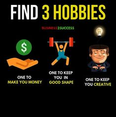 Click there creat your opportunity opportunity Grant Cardone Gary vee millionaire_mentor life chance cars lifestyle dollars business money affiliation motivation life Ferrari Entrepreneur Motivation, Business Motivation, Business Quotes, Business Entrepreneur, Entrepreneur Quotes, Business Marketing, Business Ideas, Business Coach, Business Money