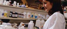 AltissimoNews: Farmacie rurali