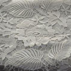 d66f86470074 Die 475 besten Bilder von Stoffe   Fabrics, Textile art und Crafts