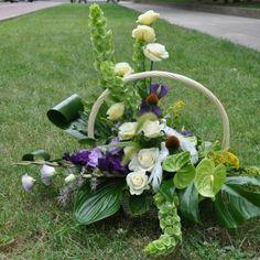 cu albi - la domiciliu in Chisinau, Moldova, Wreaths, Plants, Decor, Decoration, Planters, Decorating, Deco, Bouquet