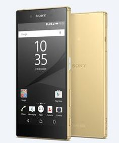 Awesome Sony Xperia 2017:Main Features Sony has another terminal, Sony Xperia Z5 has replaced its predece... phoneandcall Check more at http://technoboard.info/2017/product/sony-xperia-2017main-features-sony-has-another-terminal-sony-xperia-z5-has-replaced-its-predece-phoneandcall/