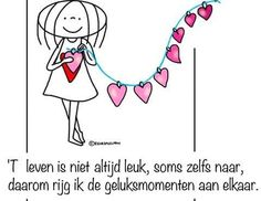 Funny love poems wedding 31 Ideas for 2019 Happy Quotes, Best Quotes, Funny Quotes, Love Poems Wedding, Dutch Words, Dutch Quotes, Simple Doodles, Card Making Inspiration, Funny Love