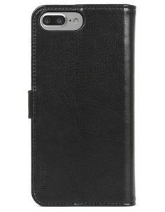 Skech Polobook Detachable case for iPhone Plus Features: Book-style design Leather-look finish Built-in wallet Detachable hard case Gentle magnetic flap Viewing position stand Full body protection Full acces Iphone 7, Iphone Cases, 6s Plus, Full Body, Wallet, Book, Leather, Design, Style