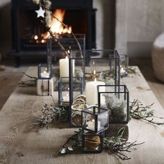 bba115bd4ed8facff669596d8c028285--large-candle-holders-large-candles.jpg 736×736 pixels
