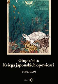 """Fascynująca interpretacja tradycyjnych opowieści japońskich osadzona przez autora w realiach II wojny światowej. Uniwersalne historie o uczuciach i zmaganiach z losem opowiedziane są w ciekawy, intrygujący sposób, a stare opowieści nabierają nowego sensu w obliczu wojennej tragedii. """"Otogizōshi. Księga japońskich opowieści"""" to świetny przykład na książkę, która pozostając na wskroś """"japońska"""" przemawia również do zachodniego czytelnika."""