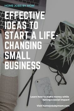 Effective Ideas to Start a Life-Changing #SmallBusiness Helping Others, Helping People, Make Money Online, How To Make Money, Opening A Business, Sweat It Out, Creating A Business, Travel Companies, Best Teacher