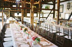 Znalezione obrazy dla zapytania wesele stodoła