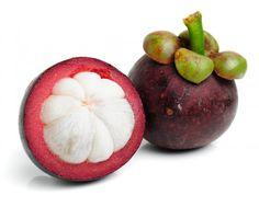 ¿Conoces las 30 frutas exóticas más hermosas del mundo?