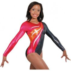 We've taken top songs from the Billboard Music charts and matched our coolest gymnastics leos with the best pop songs of 2015. Which floor routine song have we paired with the Vivid Competition Leotard? Find out at: http://www.snowflakedesigns.com/blog/best-leos-for-competitions-and-pop-music/#sthash.OEtpmWBJ.dpuf