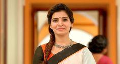 I am very confident about Polisodu movie says Samantha Ruth Prabhu   #SamanthaRuthPrabhu #Tollywood #Polisodu #Vijay