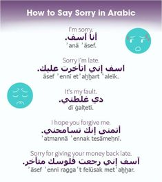 Making The Right Choice: Choosing An Online Education Institution Arabic Sentences, Arabic Phrases, Arabic Words, English Language Learning, Learn A New Language, Arabic Conversation, Spoken Arabic, Learn Arabic Online, Arabic Lessons