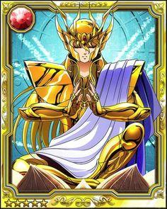 Aries And Capricorn, Virgo Zodiac, Virgo Constellation Tattoo, King Tattoos, The Last Unicorn, Zodiac Art, Anime Comics, Constellations, Manga Anime