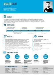 Resume of brand strategist 1 Infographic Of Brand, Best Brand, Infographic Resume, Brand Strategist, Brand Management, Marketing Communications, Sustainable Development, Get The Job, Innovation