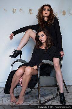Fashionphoto7 Build A Blog, Fashion Events, Dresses, Design, Movie, Fashion Styles, Vestidos, Dress