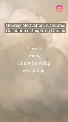 Wisdom Quotes, True Quotes, Words Quotes, Quotes To Live By, Motivational Quotes, Inspirational Quotes, Sayings, Handout, E Mc2