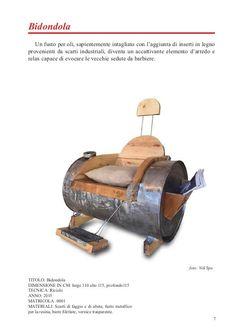 catalogo fotografico delle opere di Nik Spa https://www.yumpu.com/it/document/view/56040117/catalogo-spano