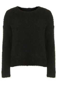 See how others are styling the Topshop Boucle Sweat. Check if your friends own the product and find other recommended products to complete the look. Cable Knit Jumper, Sweater Sale, Closet Essentials, Knitwear, Topshop, Women Wear, Dressing, Knitting, Sweaters