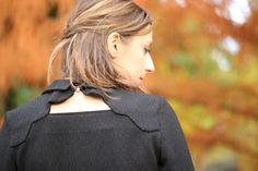 huguette-paillettes-couture-lila-version-a-11