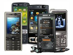 Tips to Choose a Budget Mobile Phone