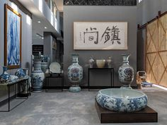 The Porcelain Tour is a small group unique and professional in-depth discovery of exquisite Chinese porcelain and ceramics at its origins. China China, Contemporary Ceramics, Small Groups, Centre, Porcelain, Tours, Design, Porcelain Ceramics, Design Comics