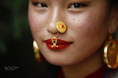 Photo by A with on during of in on Wednesday May 10 The festival of Ubhauli marks the of the and the of for better and and is one of the festivals by in Nepal Photo Projects, Nepal, Jewelry Sets, Beautiful People, Religion, The Incredibles, Culture, Drop Earrings, Jewels