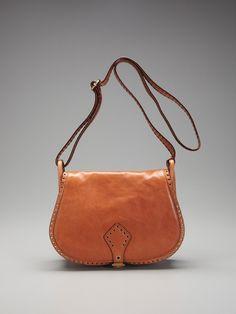 Rebecca Minkoff...love all her bags