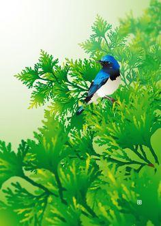 2011年第3回個展 BIRD LOVE展出品作品|ハンドメイド、手作り、手仕事品の通販・販売・購入ならCreema。